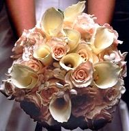 The Wedding Bouquet – Toss it or Keep it?