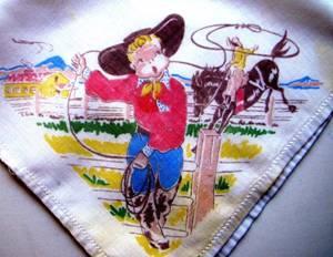 cowboys-image010a.jpg