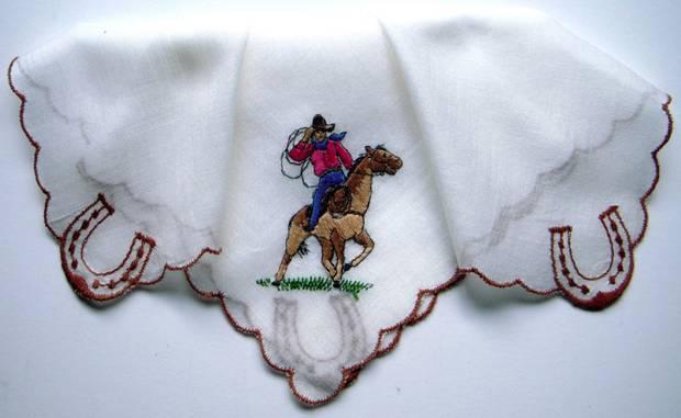 cowboys-image014a.jpg