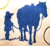 cowboys-image018a.jpg