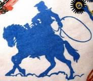 cowboys-image022a.jpg