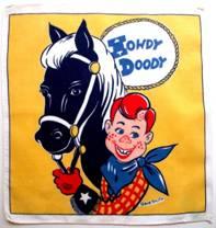 cowboys-image030a.jpg