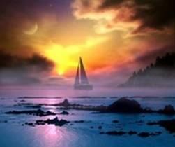 sailing-image001