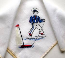 sailing-image005