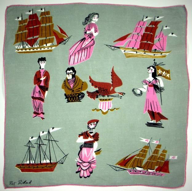 sailing-image018