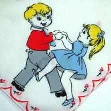 dance033