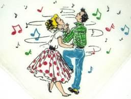 dance037