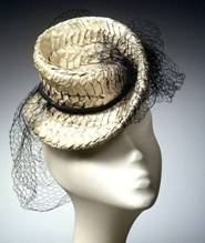 hats-sally-008