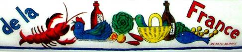 french-cuisine-002