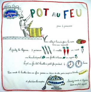 french-cuisine-034
