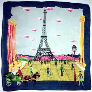 paris-art-012
