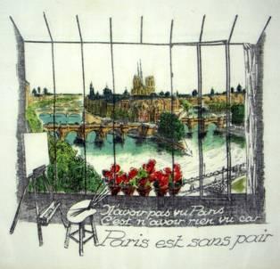 paris-art-016