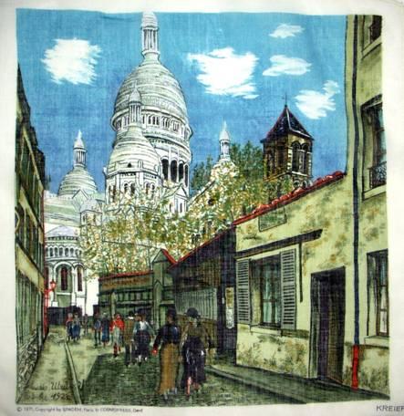paris-art-022