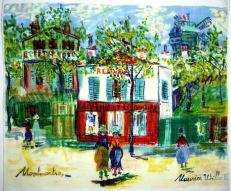 paris-art-026