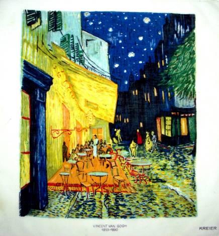 paris-art-032