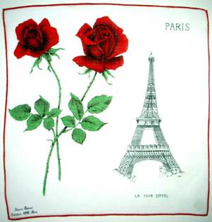 paris-land-030