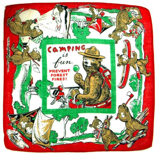 camping_image022