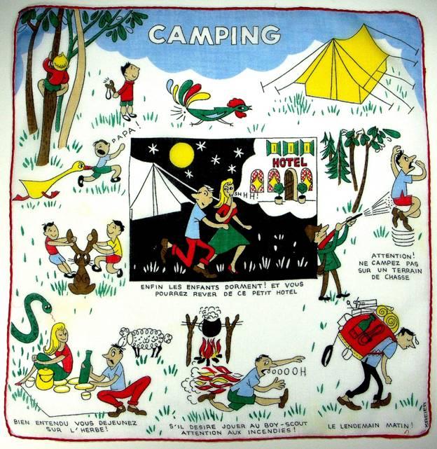 camping_image028