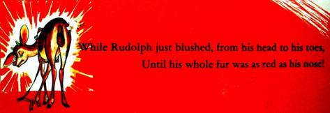 rudolph_028