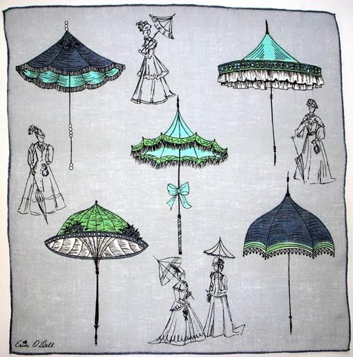 parasol_008