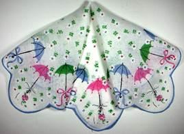 parasol_018