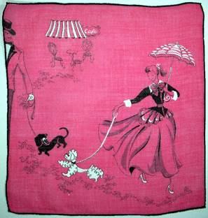 parasol_032