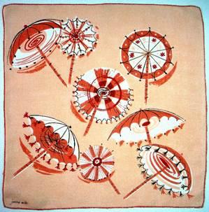 parasol_048