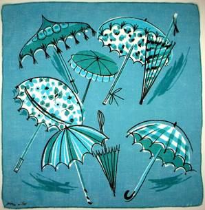 parasol_050
