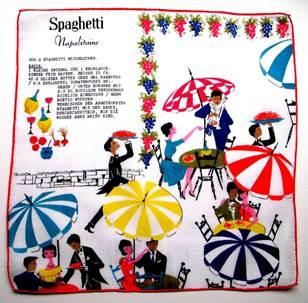 parasol_058