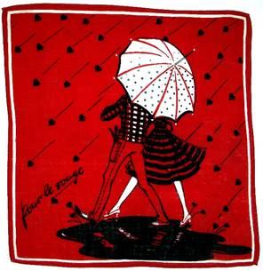 parasol_076