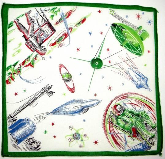 spacetravel026