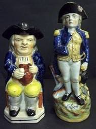antiques042