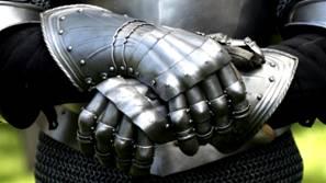 gloves_023