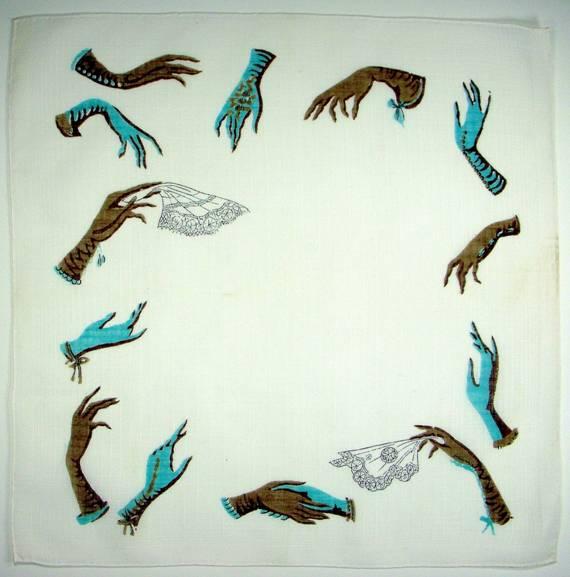 gloves_085