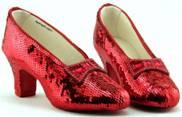 shoes_036