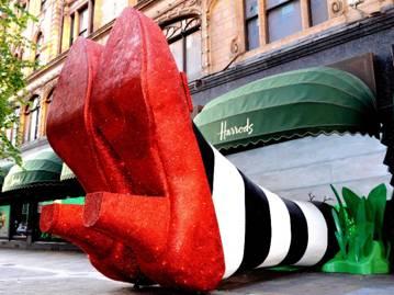 shoes_038