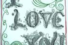 Words of Love