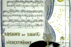 The Music of Romance