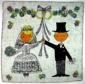 marry-12