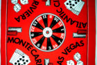 A New Year is a Gamble