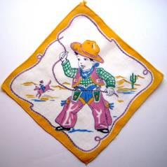 cowboys-image004a.jpg