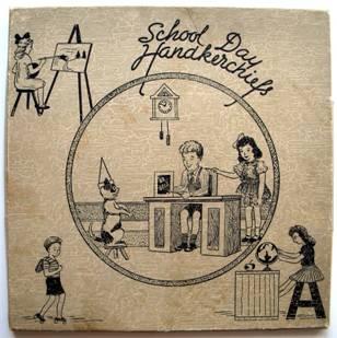 backtoschool-image004