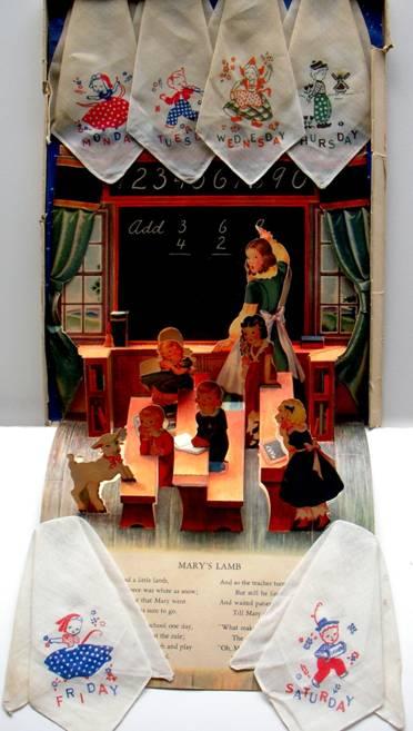 backtoschool-image011