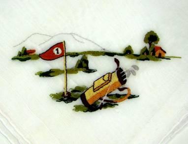 golf-image010