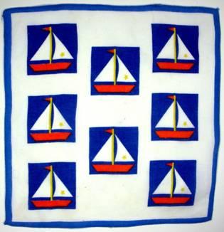 sailing-image003