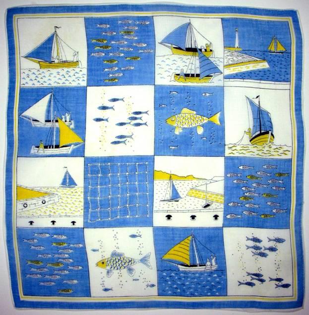 sailing-image011