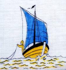 sailing-image012