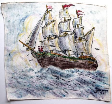 sailing-image013