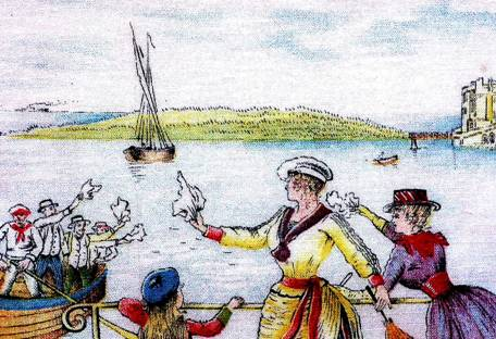 sailing-image020