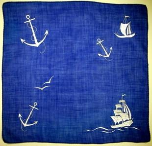 sailing-image025